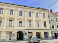 Gewerbeobjekt in Klagenfurt