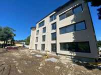Penthouse in Klagenfurt