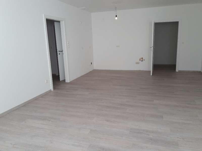 Wohnung in Ober-Grafendorf