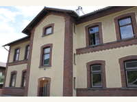Mietwohnung in 3193 St. Aegyd am Neuwalde
