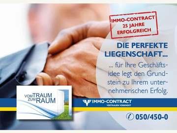 Sierndorf Gewerbebaugrund - Bild 02