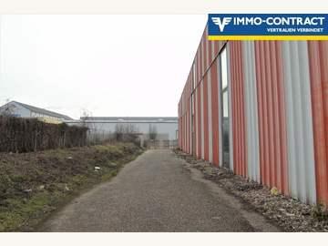 Sierndorf Gewerbebaugrund - Bild 05