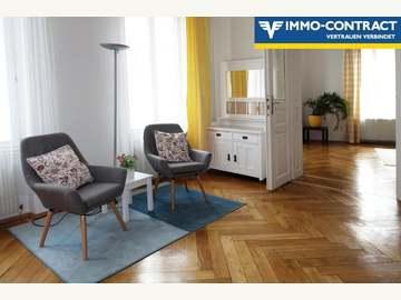 Wien Mietwohnung - Bild 01