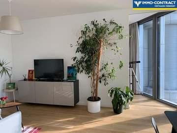 Wien Mietwohnung - Bild 04