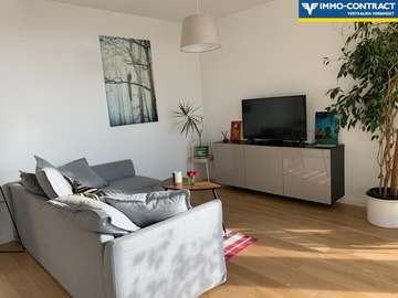 Wien Mietwohnung - Bild 05