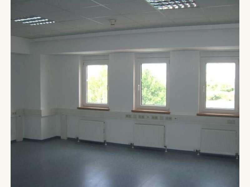Bürohaus in Wiener Neudorf