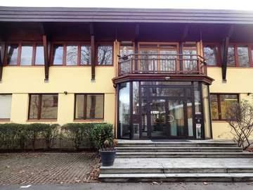 Wien Büro - Bild 04