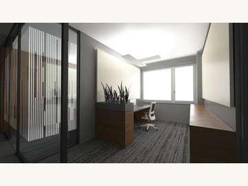 Korneuburg Büro - Bild 01