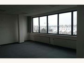 Wien Bürohaus - Bild 01