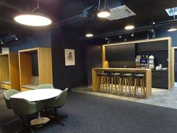 Korneuburg Büro - Bild 03
