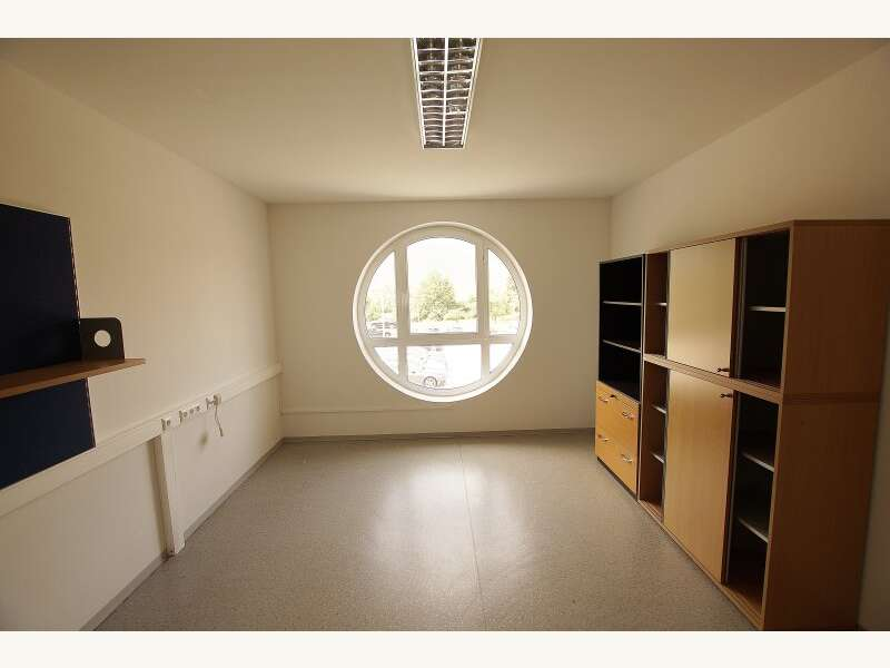 Büro/Praxis in Lendorf