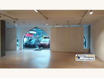 Fügen Einzelhandel - Bild 01
