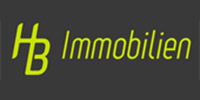 HB Immobilien