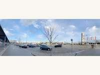 Immobilie in Wiener Neustadt