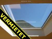 Dachgeschosswohnung in Ötztal-Bahnhof