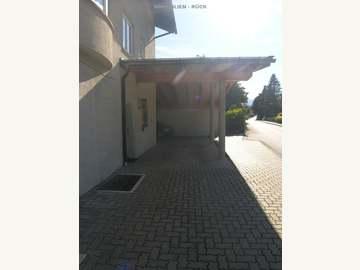 800mw top 3 oetztal bahnhof 11