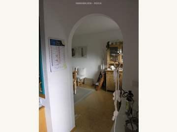 800mw top 3 oetztal bahnhof 61