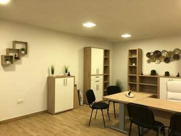 Sollenau Büro/Praxis - Bild 02
