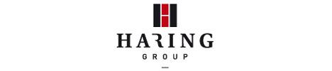 Haring Group