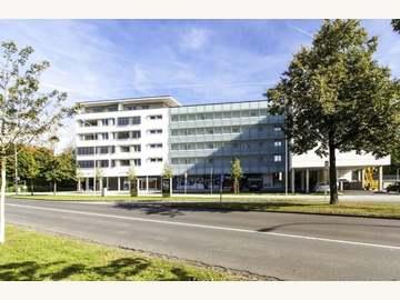 Klagenfurt am Wörthersee Einzelhandelsladen - Bild 01