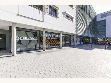 Klagenfurt am Wörthersee Einzelhandelsladen - Bild 05