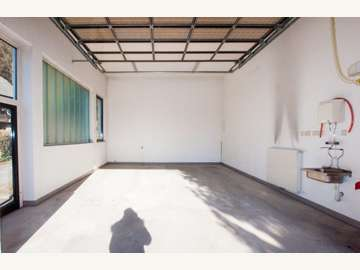 Bleiburg Bürohaus - Bild 05